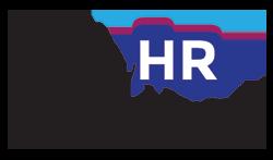 Your HR Matters LLC