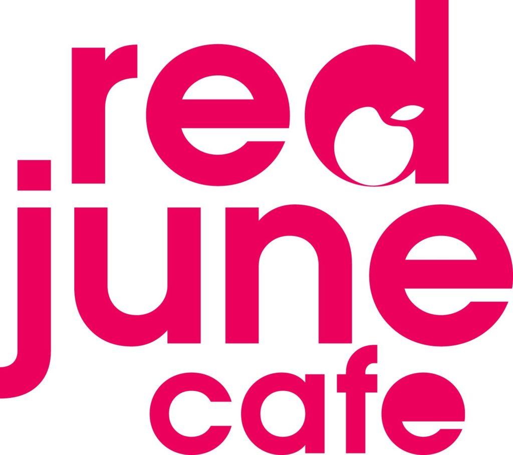 Red June Cafe