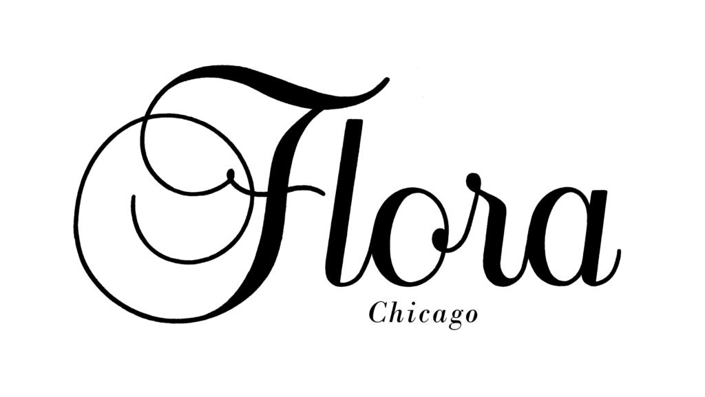 Flora Chicago