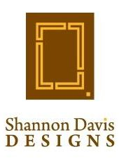 Shannon Davis Designs