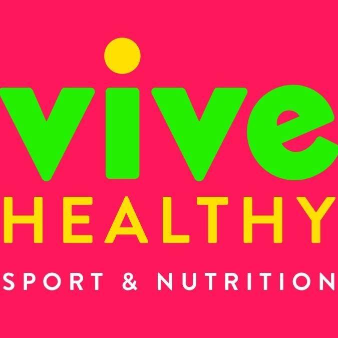 Vive Healthy Sport & Nutrition